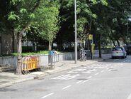 Hoi Chak Street BT