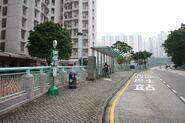 Hong Yat Court-N1