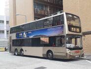 KMB AVBE55 NA3587 89 22-10-2020