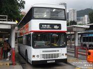 KMB S HH8580 Rt.46P