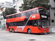 KMB V6B168 XE956 89C 03-03-2021