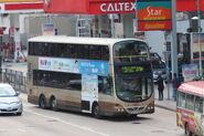 LF9138 278P