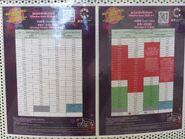 NR05 timetable eff 20200405