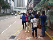 Pui Shing Road 29-03-2015