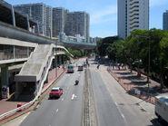 Sha Kok Street near STW Station S 20180531