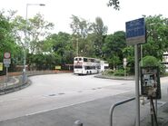 Siu Hong Court BT & RS stop Sep13
