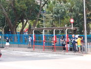 Tak Oi Secondary School 2