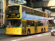 CTB 2106 E22A
