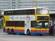 CTB 2225-HY6005@E22A~20121125