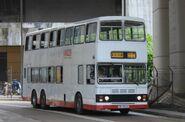 DB4846@Training Bus(0819)