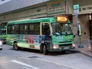EA4028 Kowloon 28MS 05-09-2021