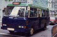 EE4443 NTGMB 95M