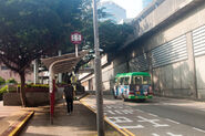 Luen Wan Street 20160521 2