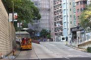Pok Fu Lam Rd near Fairview Court 201412