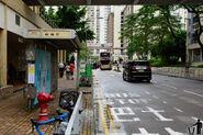 Fung Wo Estate 2 20170618