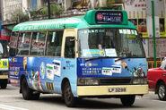 HKGMB65A LF3298