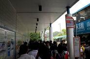 HKUST (open day)-1