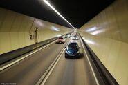Inside Cross Harbour Tunnel-N (0825)
