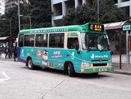KNGMB WN926 47 01-03-2021