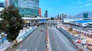Kai Fuk Road 20210506