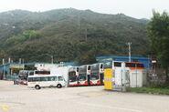LWB Siu Ho Wan Depot 20160308 2