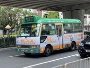 LZ9653 Kowloon 46 13-06-2021