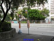 Lai Kok Estate (East) ----(2015 07 19)