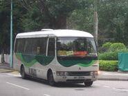 MH6656 NR914