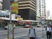 Mong Kok Police Station 4