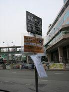 N42P SHS station