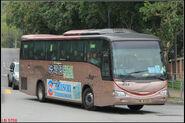 PE4713-NR04-A