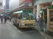 RM9835 New Territories 83A
