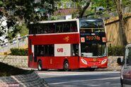 RV3531 74S