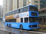 S3BL429 36A