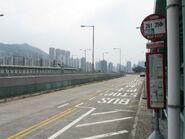 Siu Hong Station S 20130920-3