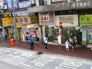 Tai Cheong Street 20170606