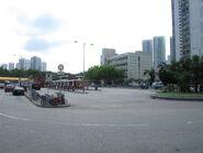 Tin Shui 20130602-4