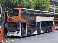 1526 LWB E36S 30-08-2021