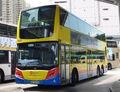 20140502-CTB-8229-RM3334-STRS(0114)