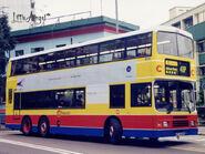 CTB40P-2