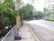 EasternStreet Bonhan 20141226 E
