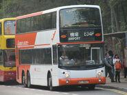 HT7507 E34P