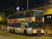 HU6559 102 (1)