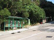 Jardines Lookout Garden 1
