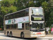 KC6695 99R Nai Chung