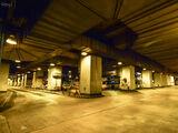 九龍站公共運輸交匯處