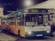 NWFB 2086 N14