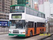 NWFB VA59 38 20060520