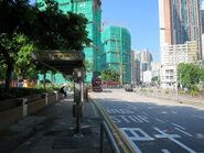 Tsuen Wan Park N2 20180710