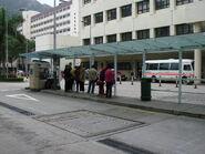 Unitedchristianhospital 76B 1403